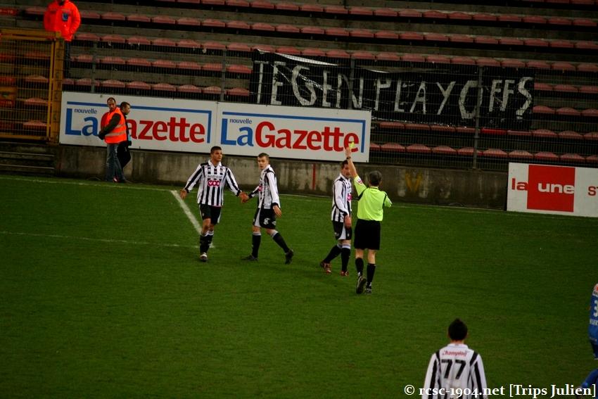 R.Charleroi.S.C. - K.R.C.Genk [Photos][1-2] 1004111251251004295806582