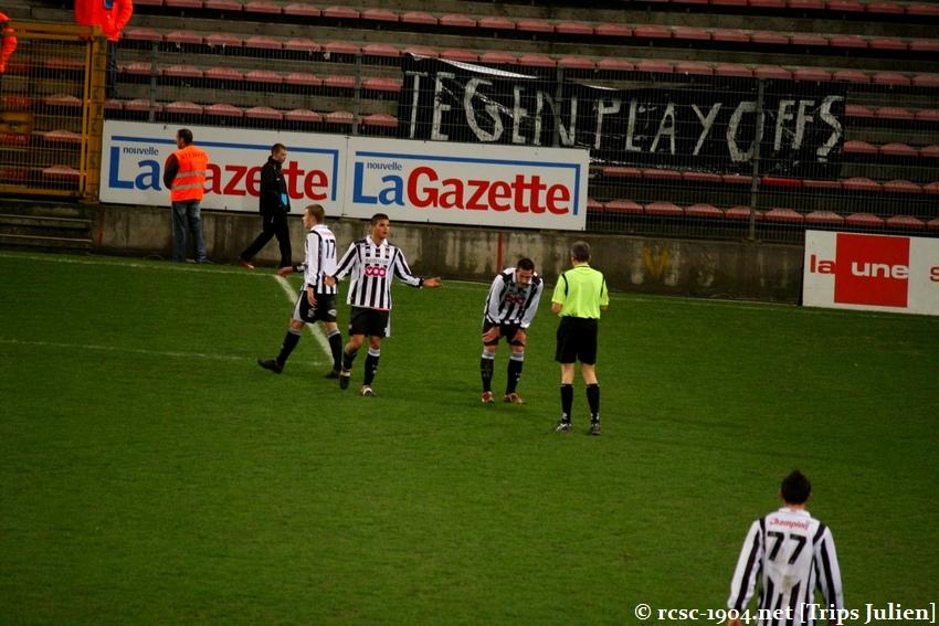 R.Charleroi.S.C. - K.R.C.Genk [Photos][1-2] 1004111251401004295806584