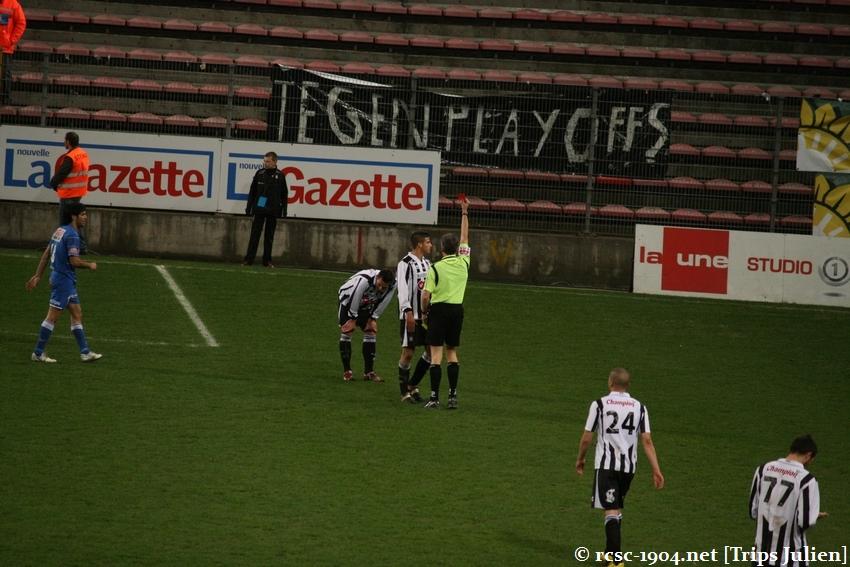 R.Charleroi.S.C. - K.R.C.Genk [Photos][1-2] 1004111251531004295806585