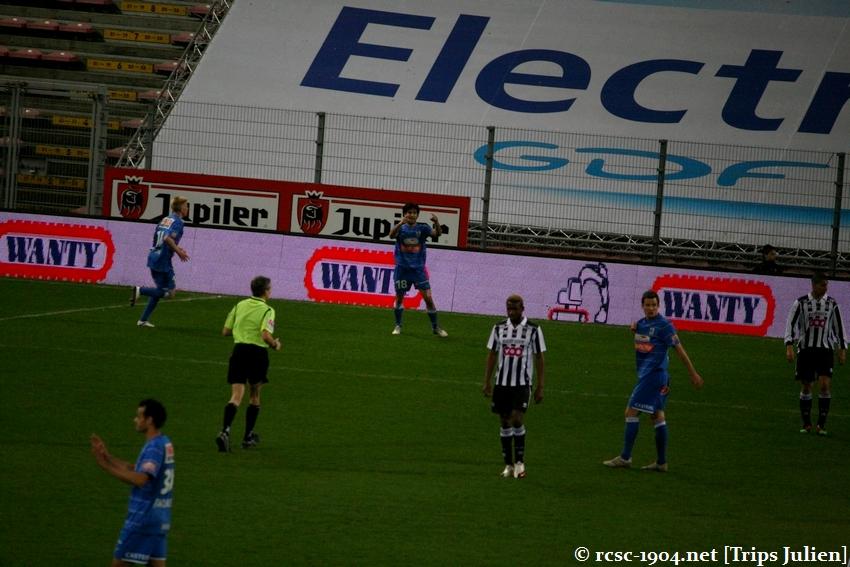 R.Charleroi.S.C. - K.R.C.Genk [Photos][1-2] 1004111252071004295806586