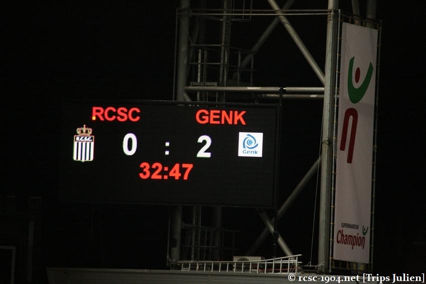 R.Charleroi.S.C. - K.R.C.Genk [Photos][1-2] 1004111252171004295806588