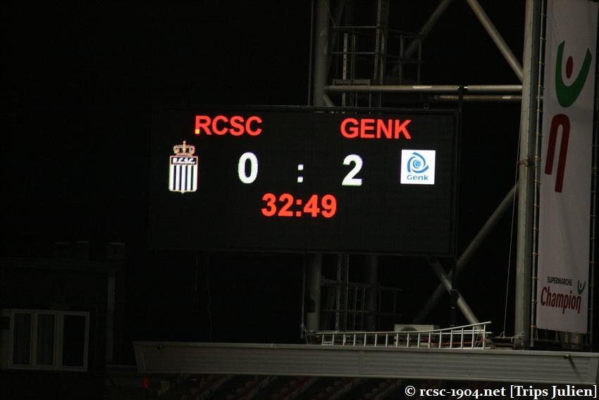 R.Charleroi.S.C. - K.R.C.Genk [Photos][1-2] 1004111252271004295806589