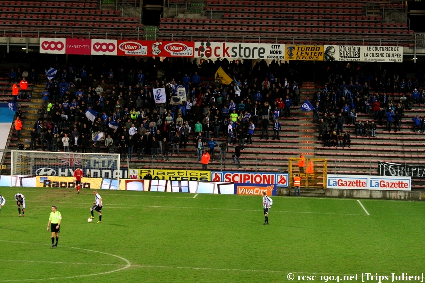 R.Charleroi.S.C. - K.R.C.Genk [Photos][1-2] 1004111252461004295806591