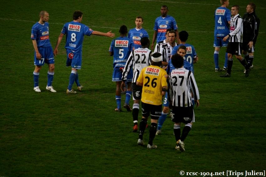 R.Charleroi.S.C. - K.R.C.Genk [Photos][1-2] 1004111254231004295806599