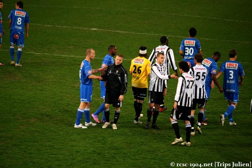 R.Charleroi.S.C. - K.R.C.Genk [Photos][1-2] 1004111254371004295806606