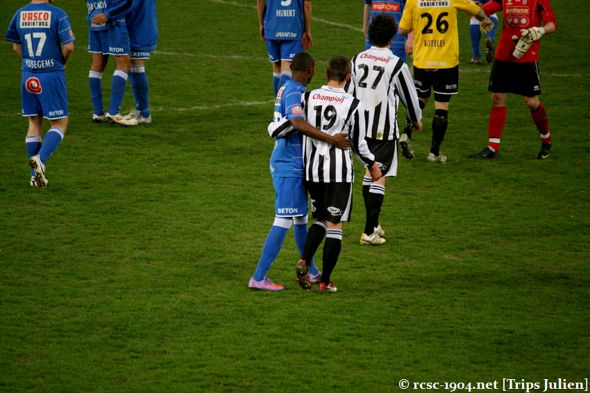 R.Charleroi.S.C. - K.R.C.Genk [Photos][1-2] 1004111255221004295806611