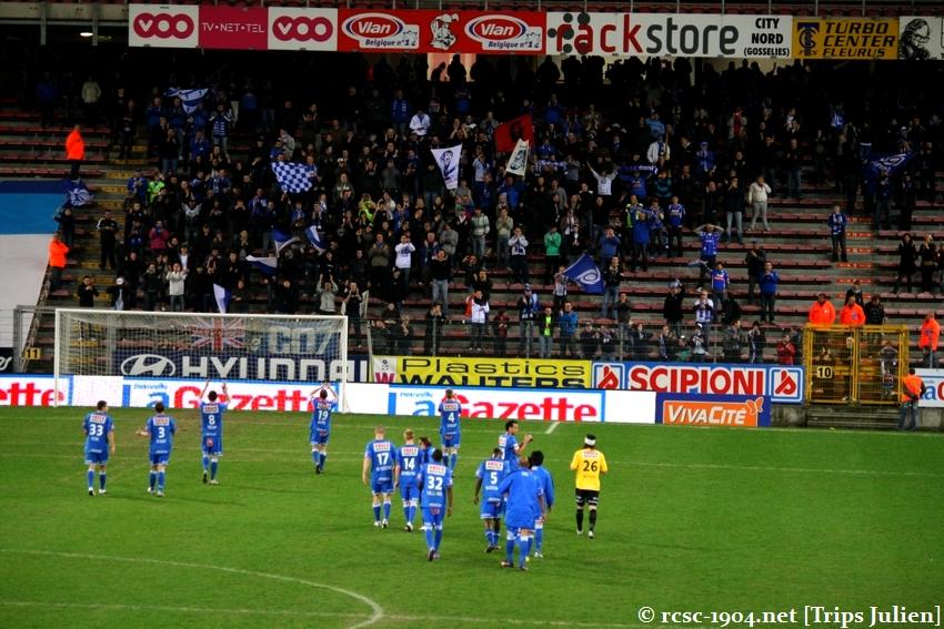 R.Charleroi.S.C. - K.R.C.Genk [Photos][1-2] 1004111256151004295806615