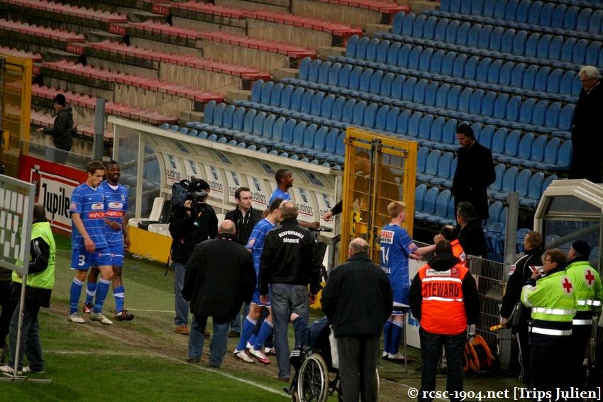 R.Charleroi.S.C. - K.R.C.Genk [Photos][1-2] 1004111257071004295806620