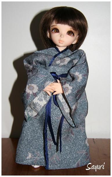 Faire un kimono, patrons et liens - Page 6 100412103814954055821176