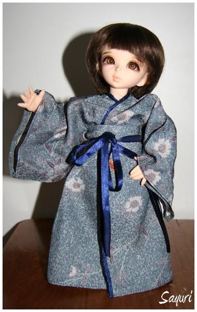 Faire un kimono, patrons et liens - Page 6 100412103815954055821177