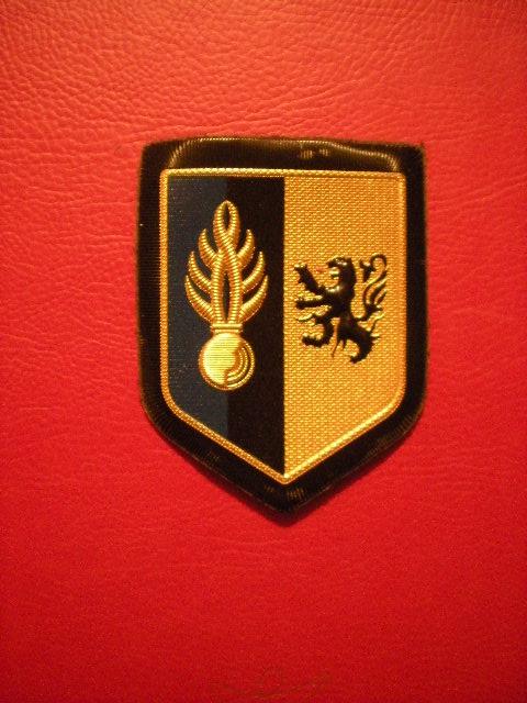 De frans vlaamse identiteit en cultuur en zijn toekomst - Pagina 2 100414092308970735833985