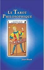 Le Tarot Philosophique 100415064507385005839685