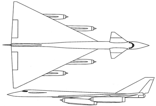 Quizz - Avions de Papier 100417061005795295851989