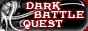 DarkBattleQuest-Le jeu