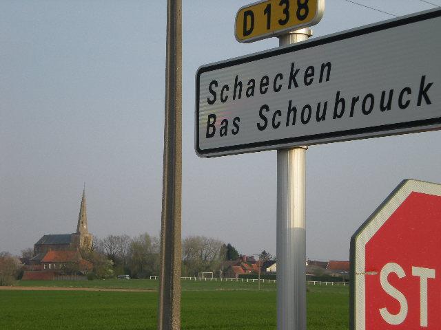 Tweetalige verkeersborden in Frans-Vlaanderen - Pagina 4 100418091417970735860208