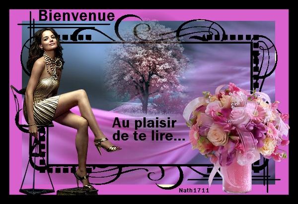 J arrive de la Gironde 1004181020041048405855342