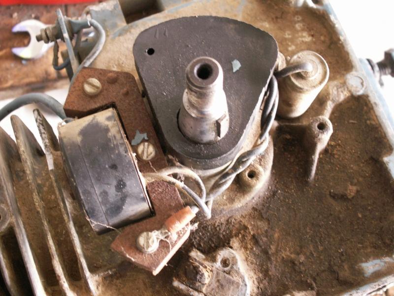 2000 - restauration d'un staub 2000 100419074129974635866210