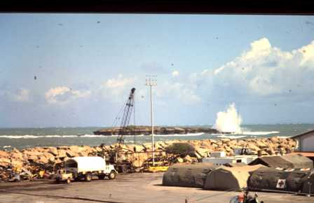 A961 Zinnia - Operation EQUATOR KISS (dec 1992 - jan 94) - Page 3 1004190838481050245866641