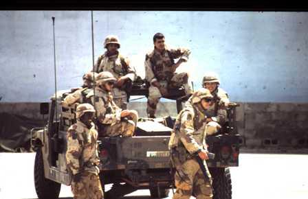A961 Zinnia - Operation EQUATOR KISS (dec 1992 - jan 94) - Page 4 1004190844171050245866688