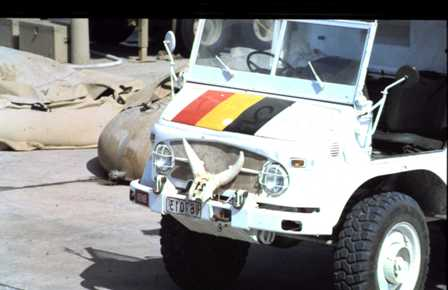 A961 Zinnia - Operation EQUATOR KISS (dec 1992 - jan 94) - Page 4 1004190844181050245866689