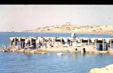 A961 Zinnia - Operation EQUATOR KISS (dec 1992 - jan 94) - Page 4 1004190854081050245866769