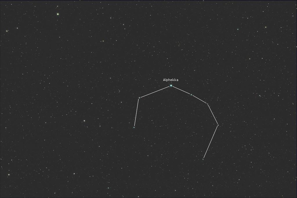 quelques constellations ...sans avions 10042001495140455870463
