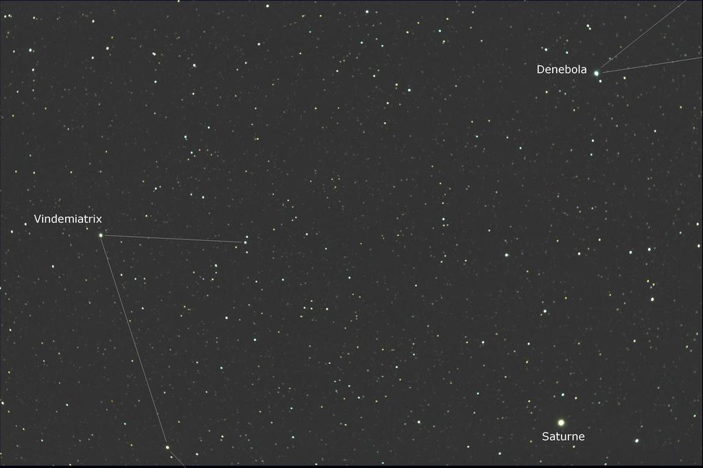 quelques constellations ...sans avions 10042001495140455870464