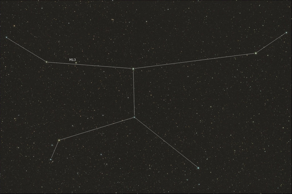 quelques constellations ...sans avions 10042001495340455870466
