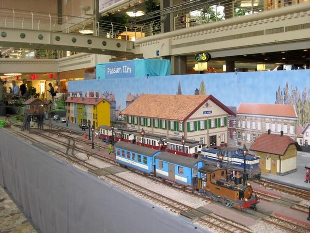 2009 : Les trains (maquette) 100420080551185825868839