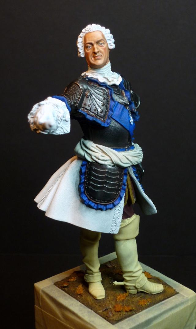 Louis XV - Pégaso - 90mm - Page 2 100420101546590205874385