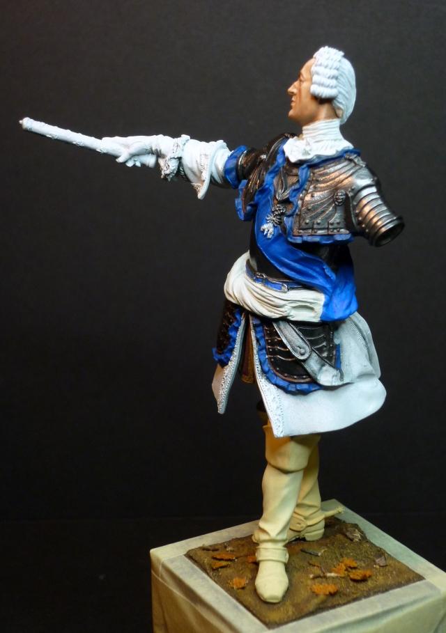Louis XV - Pégaso - 90mm - Page 2 100420101624590205874389