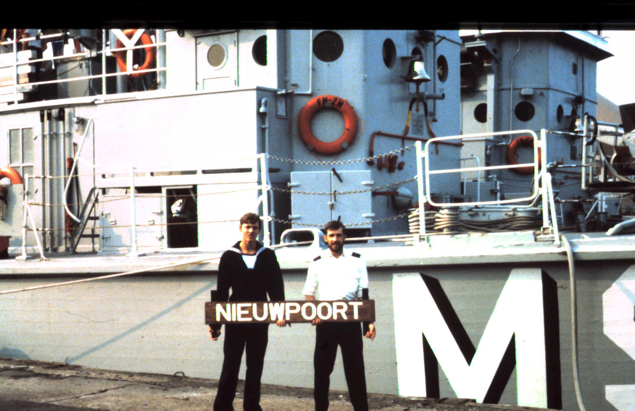 M932 Nieuwpoort - Page 2 1004210838101050245880077