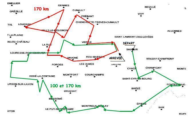 LA SAUMUROISE 2010 : INFOS ET INSCRIPTION 100422061802413835885575