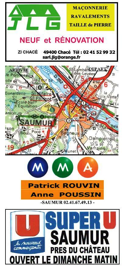 LA SAUMUROISE 2010 : INFOS ET INSCRIPTION 100422061823413835885576