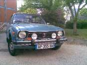 Honda Civic SB2 1977 Mini_100422120509301055881062
