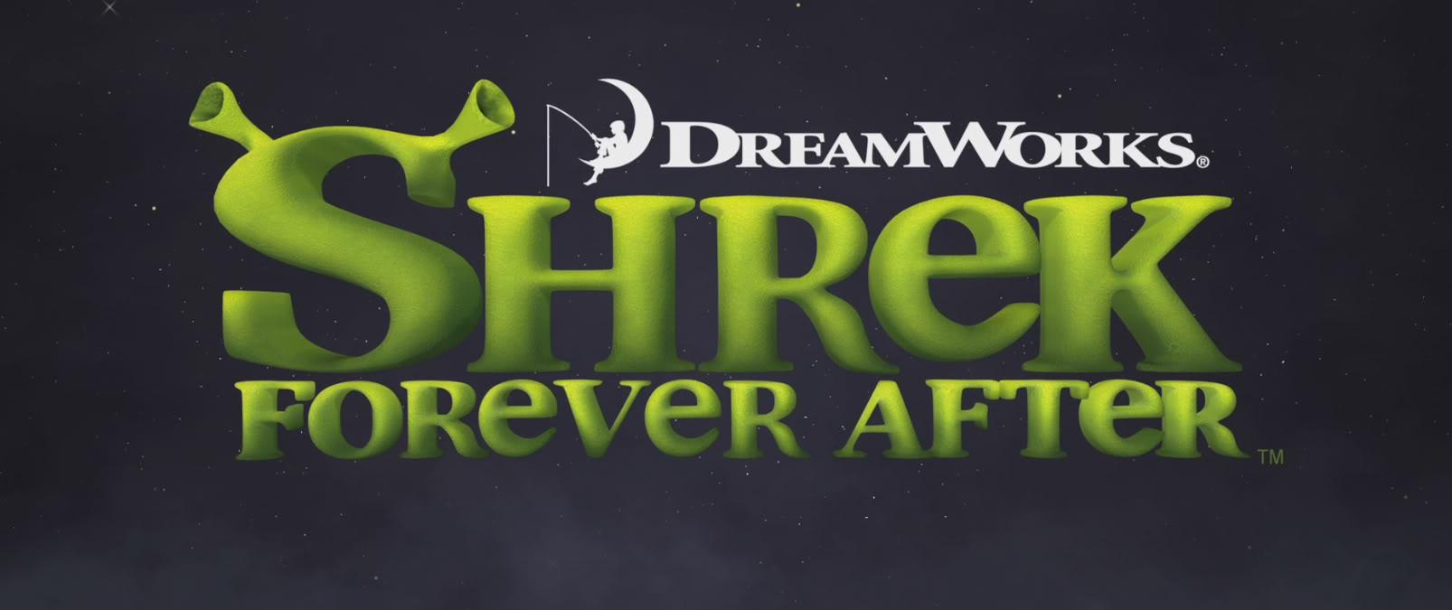 Shrek 4, il était une fin (j'adore déjà loll) dans ◤Films et dessins animées que j'aime 100424022756133815896107