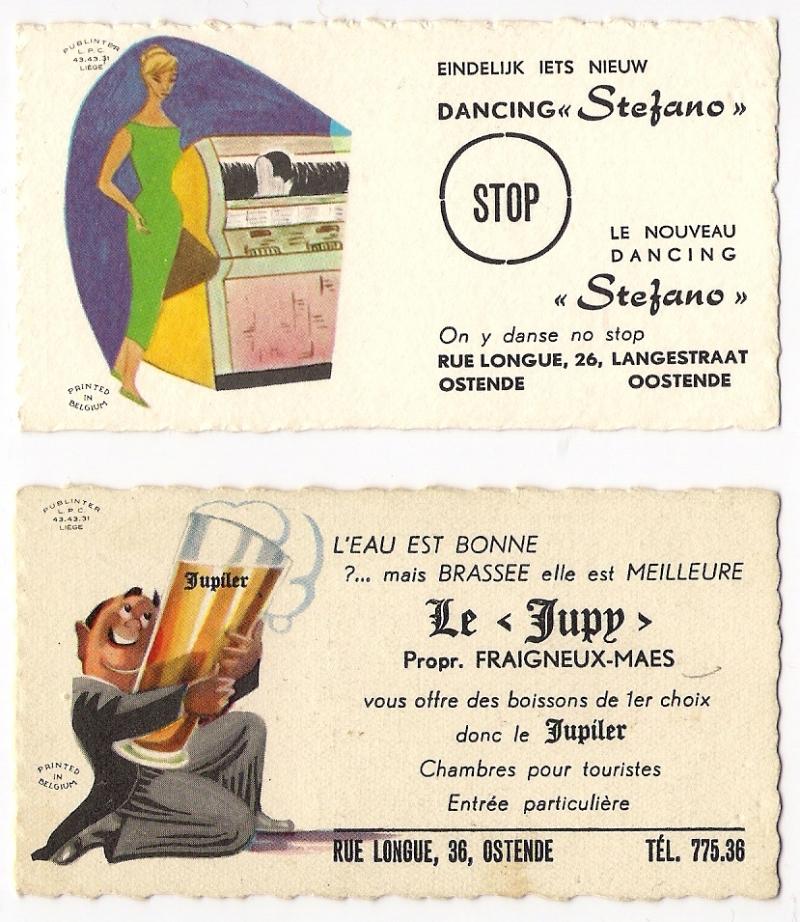 les bistrots, bars et dancings d'antan... - Page 7 100424084740894815898049