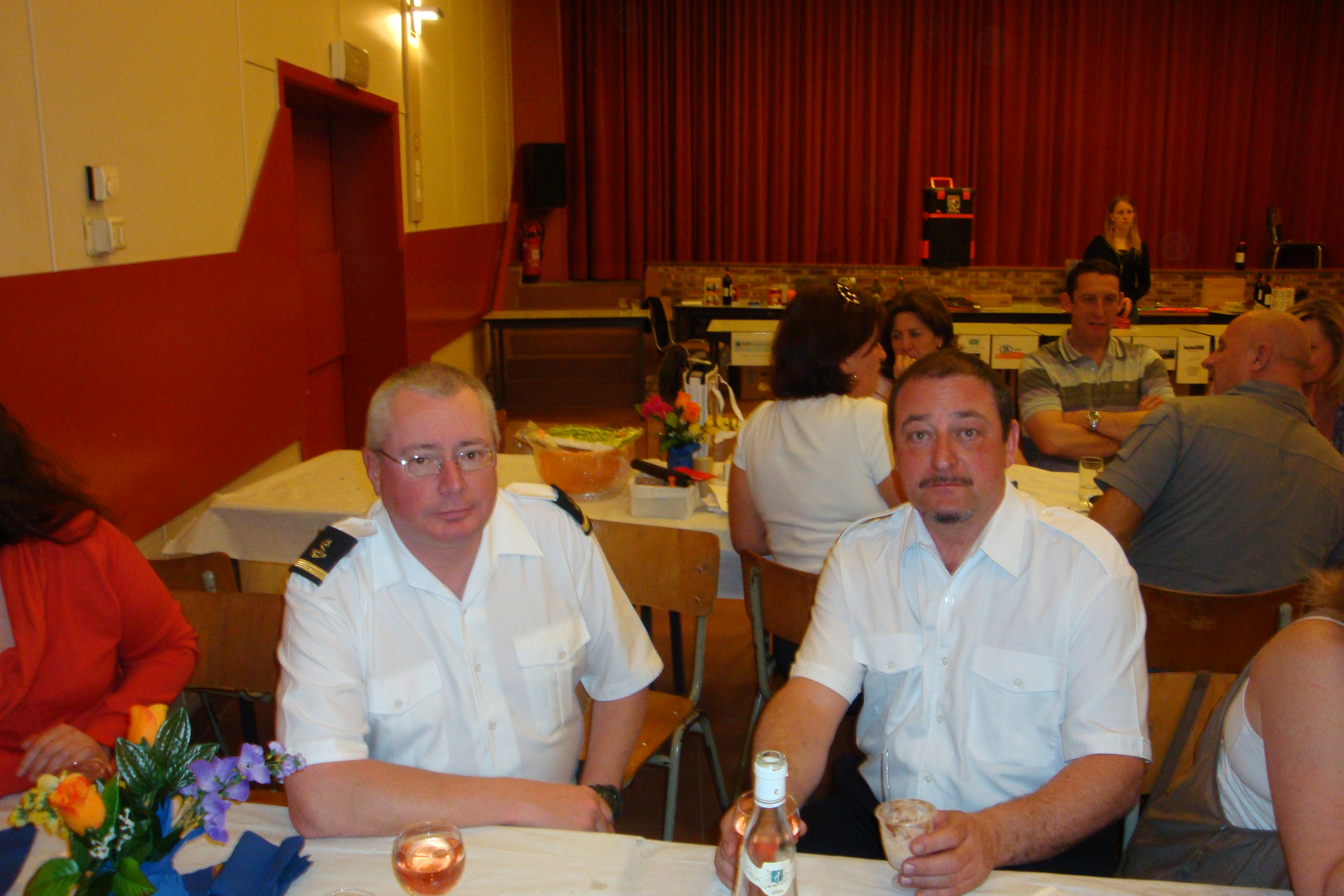 repas des cadets le 24/04/2010 100425094507990285899970