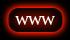 http://carpe-diem.forumactif.us