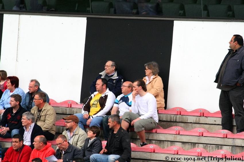 R.Charleroi.S.C. - R.Standard.C.L [Photos][1-0] 1004251121281004295906664