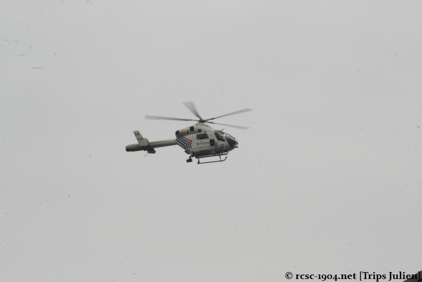 R.Charleroi.S.C. - R.Standard.C.L [Photos][1-0] 1004251121361004295906665