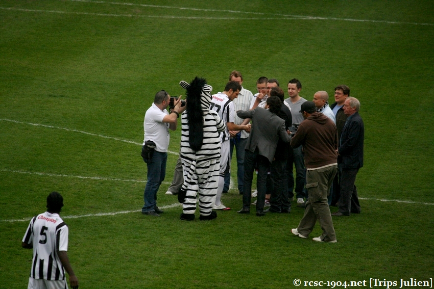 R.Charleroi.S.C. - R.Standard.C.L [Photos][1-0] 1004251122351004295906675