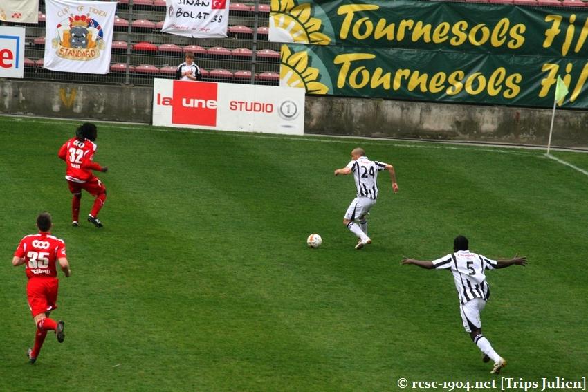R.Charleroi.S.C. - R.Standard.C.L [Photos][1-0] 1004251123211004295906682