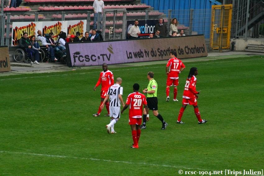 R.Charleroi.S.C. - R.Standard.C.L [Photos][1-0] 1004251125451004295906692