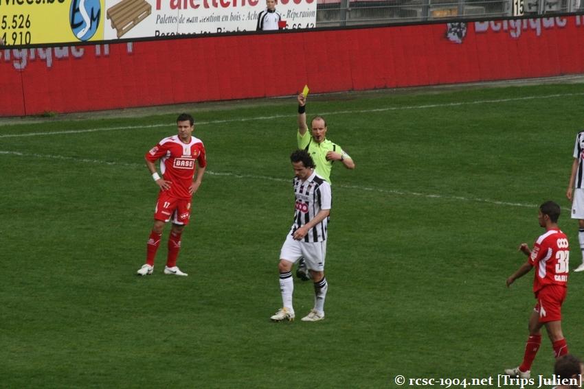R.Charleroi.S.C. - R.Standard.C.L [Photos][1-0] 1004251126441004295906697