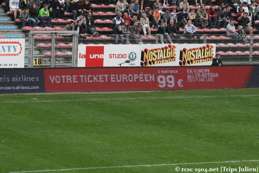 R.Charleroi.S.C. - R.Standard.C.L [Photos][1-0] 1004251127141004295906699