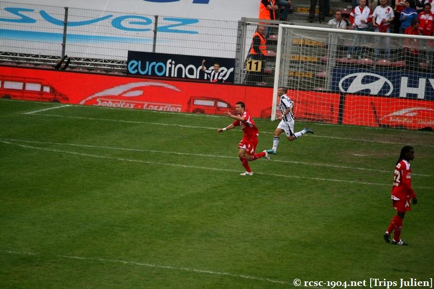 R.Charleroi.S.C. - R.Standard.C.L [Photos][1-0] 1004251128001004295906711