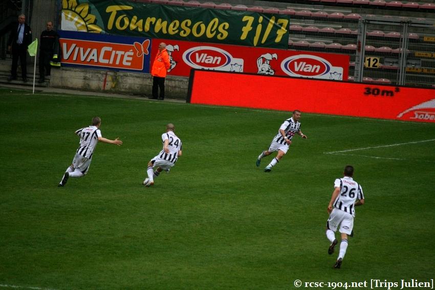 R.Charleroi.S.C. - R.Standard.C.L [Photos][1-0] 1004251128161004295906729