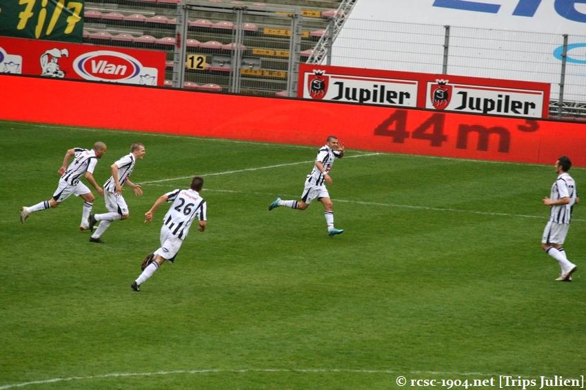 R.Charleroi.S.C. - R.Standard.C.L [Photos][1-0] 1004251128301004295906730