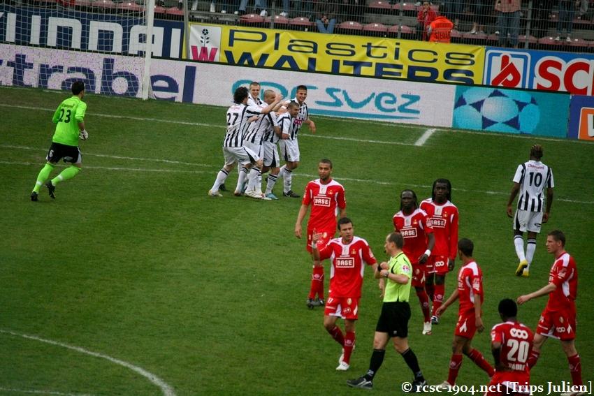 R.Charleroi.S.C. - R.Standard.C.L [Photos][1-0] 1004251128461004295906731